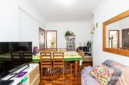 Apartamento à venda com 3 dormitórios em Salgado filho, Belo horizonte cod:246565