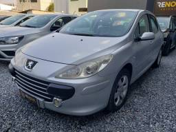 Peugeot completo