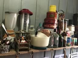 Itens para decorar cozinha