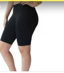 Fabricante Shorts Ciclistas