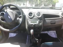 Ford Ka SporT 1.6 - 2012