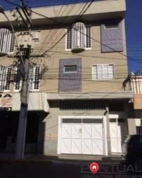 Título do anúncio: Apartamento para Alugar em Marília no Residencial Volpe