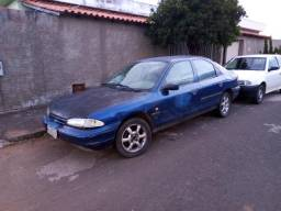 Ford Mondeo 94/95 - 1995