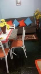 Apartamento em Domingos Martins/ fins de semana/ eventos e feriados