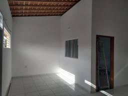 Linda casa Paraná 3