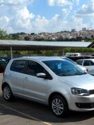 VW FOX 1.6 2014 COMPLETO