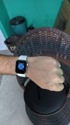 Smartwatch IWO 12 42MM