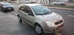 Ford Fiesta 1.0 - 2008 - Completo