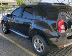 Duster Dynamique 1.6 2015 TOP
