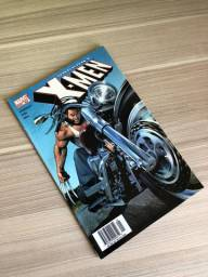 Uncanny X-Men # 453