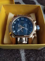 Relógio invicta barato