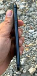 IPhone 8 Black 64Gb top zerado