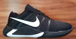 Tênis Nike - Lançamento