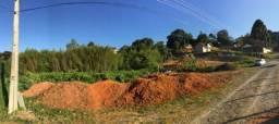 Terreno à venda em Vila torres i, Campo largo cod:3172