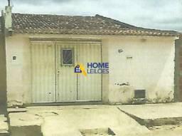 Casa à venda com 2 dormitórios em Capela de são braz, Ouricuri cod:59962