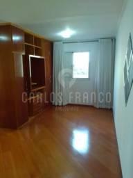 Vendo Excelente oportunidade: apartamento: 52 m², 1 dormitório, 1 banheiro, 1 vaga em Moem
