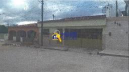 Casa à venda com 1 dormitórios em Delmario braga, Lajedo cod:59872