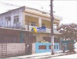 Casa à venda com 3 dormitórios em Centro, Amaraji cod:59169