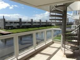 Casa de condomínio para alugar com 3 dormitórios em Atlântida, Xangri-lá cod:16705315LT