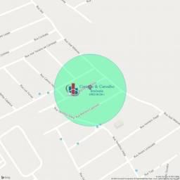 Casa à venda com 2 dormitórios em Jardim itamaraca, Indaiatuba cod:33f9c6014ee