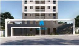 CO0023 - Condomínio Metrocasa Vila Prudente Cobertura com 1 dormitório à venda, 60 m² por