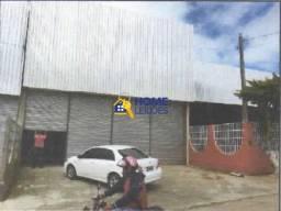 Apartamento à venda em Centro, Bom conselho cod:59451