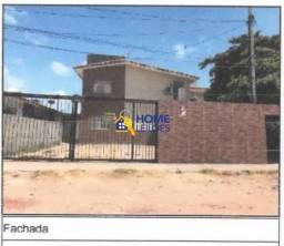 Apartamento à venda com 3 dormitórios em Nossa senhora do o, Paulista cod:60026