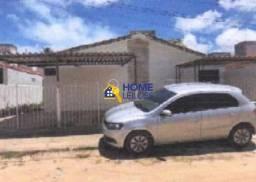 Casa à venda com 3 dormitórios em Pau amarelo, Paulista cod:60050