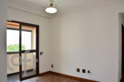 Apartamento à venda com 2 dormitórios em Jabaquara, São paulo cod:9376
