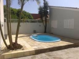 Casa para alugar com 3 dormitórios em Centro, Xangri-lá cod:127208