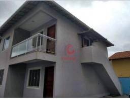 Casa Tipo apartamento em condomínio