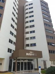 SALA COMERCIAL OFFICE PREMIUM TORRE BUSSINES