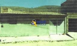 Casa à venda com 2 dormitórios em Boa vista, Arcoverde cod:59238