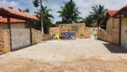 Casa à venda com 3 dormitórios em Baixa verde, Ilha de itamaracá cod:59815
