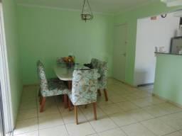 Cobertura para aluguel, 3 quartos, 2 vagas, Graça - Belo Horizonte/MG