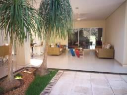 Casa com 4 dormitórios à venda, 335 m² por R$ 2.200.000,00 - Parque Residencial Damha V -