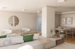 Apartamento de 2 quartos para venda, 121m2