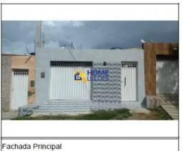 Casa à venda com 2 dormitórios em Centro, Pesqueira cod:60061