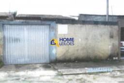 Casa à venda com 1 dormitórios em Chã de pilar, Pilar cod:57781