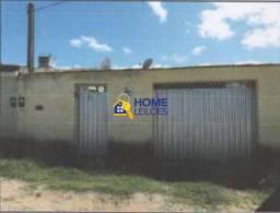 Casa à venda com 3 dormitórios em Otácio de lemos, Limoeiro cod:59903