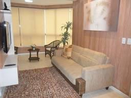 Apartamento 1 dormitórios - Centro