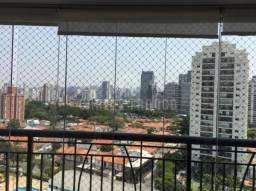 Condomínio Adagio - 106 mts - 2 dormitórios - 1 suíte - 2 vagas - varanda gourmet