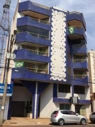 Apartamento com 3 dormitórios à venda, 134 m² por R$ 450.000 - Centro - Cascavel/PR