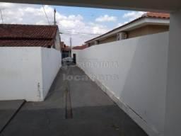 Casa à venda com 2 dormitórios cod:V12219