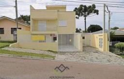 Sobrado com Terraço, 3 vagas e 3 Suítes à venda, 199 m² por R$ 785.000 - Portão
