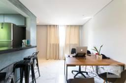 Apartamento à venda com 3 dormitórios em Caiçaras, Belo horizonte cod:272097