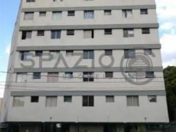Kitchenette/conjugado à venda com 1 dormitórios em Cambuí, Campinas cod:KI009785
