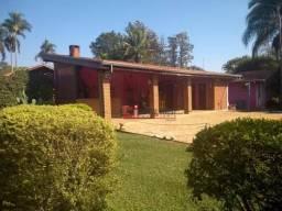 Chácara com 2 dormitórios à venda, 1 m² por R$ 780.000,00 - Tanquinho Velho - Jaguariúna/S