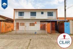 Casa para alugar com 5 dormitórios em Guaíra, Curitiba cod:07444.001