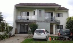 Casa à venda em Centro, Cascavel cod:CA0048_BRASV